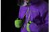 Norrøna M's Lofoten Gore-Tex Active Anorak Ultra Violet